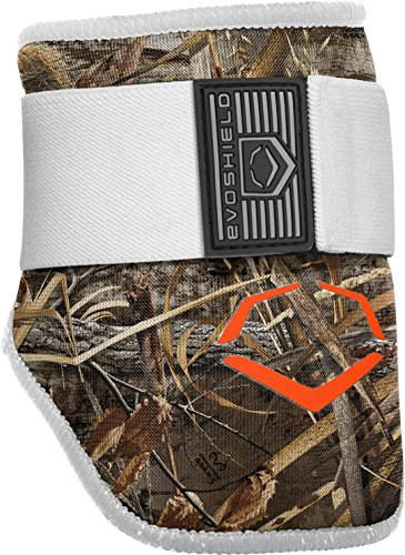 EvoShield Adult Protective Elbow Guard product image