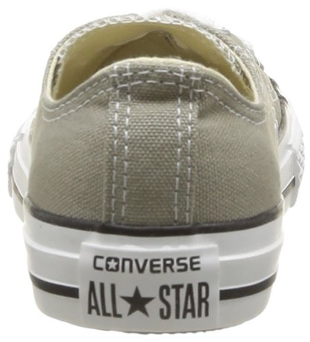 Taylor Adulte Core All Converse Star Mixte Chuck Petant Bleu Baskets bleu COq5wa