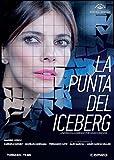La punta del iceberg - The Tip of the Iceberg [Non-usa Format: Pal -Import- Spain ]