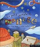 """Afficher """"Le petit peuple du manège"""""""