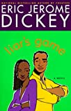 Liar's Game, Eric Jerome Dickey, 0525944834