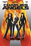 Charlie s Angels (Feature) [4K UHD]