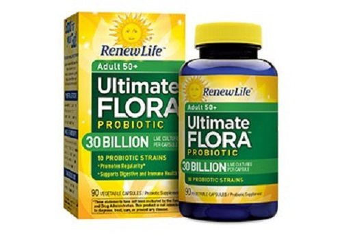 renew-life-ultimate-flora-adult-50-probiotic-30-billion-supplement-90-count-formerly-senior-formula