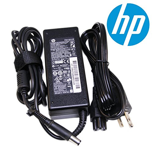 90w Laptop Power Cord - 8