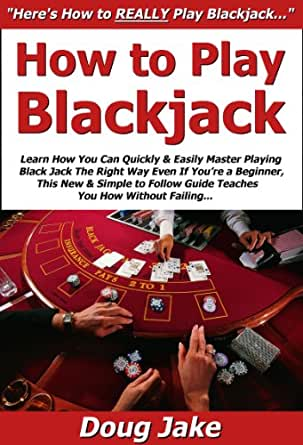 Blackjack - MSN Games - Free Online Games