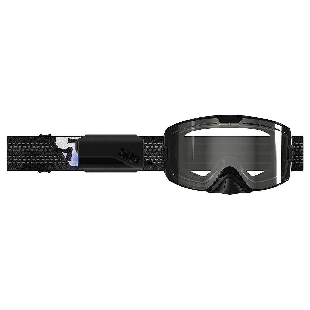 509 Kingpin Ignite Goggle (Nightvision)