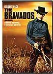 The Bravados (Bilingual)