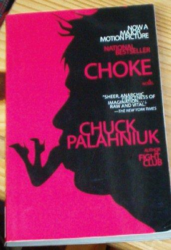 Novel Book Pdf