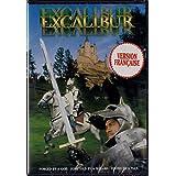 Excalibur (English/French) 1981