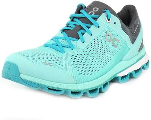 On Running Cloudsurfer - Zapatillas de deporte para mujer ...