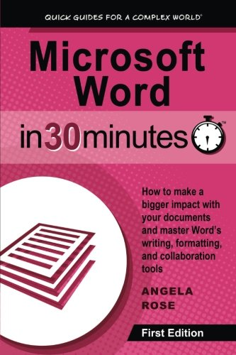 Microsoft Word Minutes formatting collaboration product image