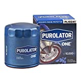 Purolator PL10241 PurolatorONE Oil Filter