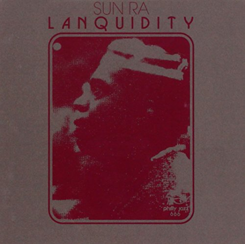 Lanquidity by Evidence
