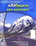 Interstate Exit Authority 2001, , 1880477262