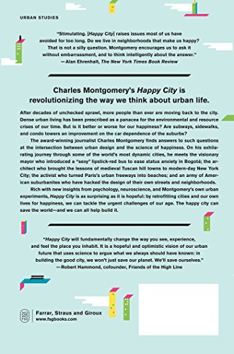 Happy-City-Transforming-Our-Lives-Through-Urban-Design