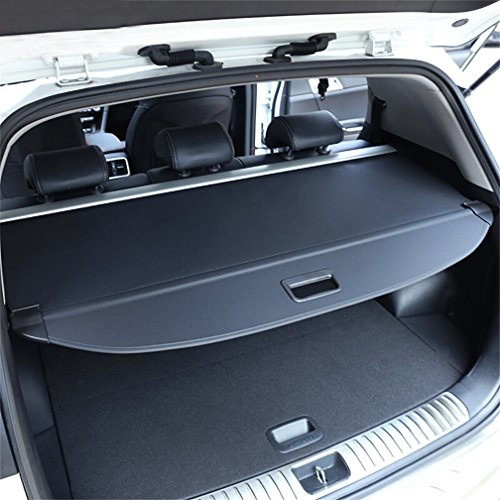 vesul-black-retractable-rear-trunk-cargo-luggage-security-shade-cover-shield-for-kia-sportage-2017