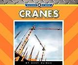 Cranes, Marv Alinas, 1592969496