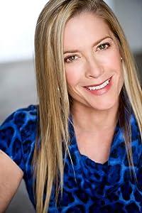 Jennifer S. Hanin