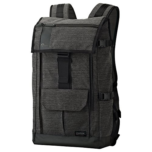 Lowepro Streetline BP 250 Slim Urban Backpack