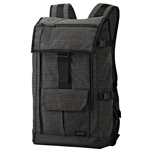Lowepro Streetline BP 250 Slim Urban Backpack