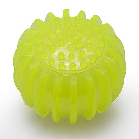 Petper Cw-0049EU - Juguete de pelota para perros, juguete de ...