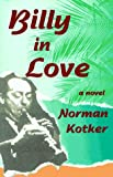 Billy in Love, Norman Kotker, 0944072682