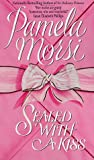 Sealed with a Kiss, Pamela Morsi, 0380796384
