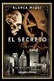 El secreto (El manuscrito) (Spanish Edition) Livre Pdf/ePub eBook