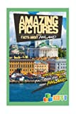 Amazing Pictures and Facts About Finland: The Most Amazing Fact Book for Kids About Finland