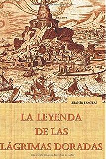 Descargar libro Con este signo vencerás (trilogía de la antigüedad nº 3) epub gratis