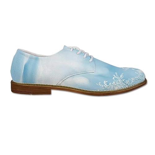 Amazon.com London Oxfords Men\u0027s Dress Shoe,Hand Drawing