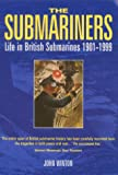 Submariners, John Winton, 0094802203