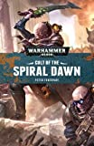 Cult of the Spiral Dawn (Genestealer Cults)