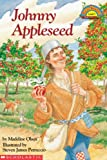 Johnny Appleseed (Hello Reader (Level 1))