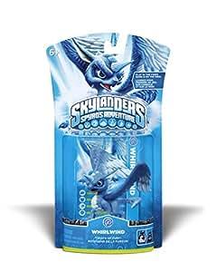 Figura Skylanders 3-Whirlwind