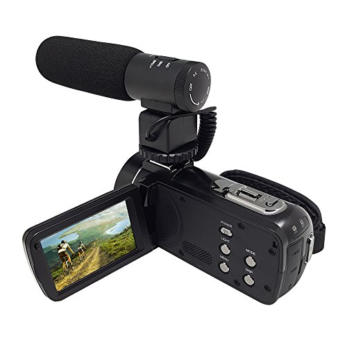 ordro-wifi-video-camcorder-full-hd-1080p-handheld-digital-camera-with-external-microphone-hdv-z20