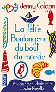 """Afficher """"La petite boulangerie du bout du monde"""""""