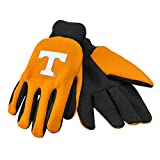 Tennessee 2015 Utility Glove - Colored Palm