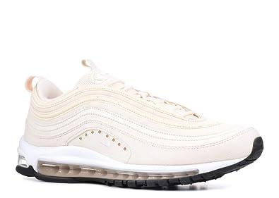 zapatillas de mujer nike air max 97