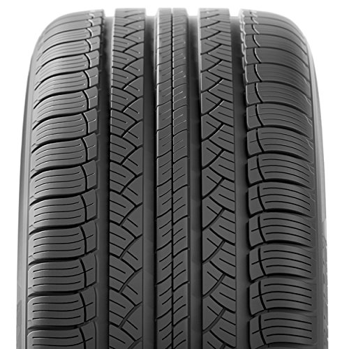 michelin latitude tour hp all season radial tire p245 60r18 104h buy online in uae. Black Bedroom Furniture Sets. Home Design Ideas