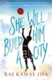 Image of She Will Build Him a City