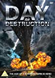 Day of Destruction (Special Limited Edition Lenticular Sleeve) [DVD] by Thomas Gibson
