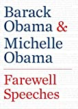 Kindle Store : Farewell Speeches