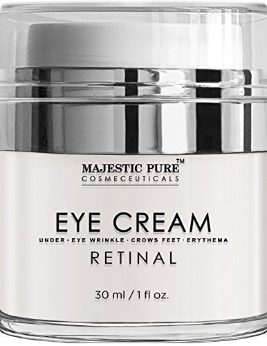 Retinal Eye Cream - 2