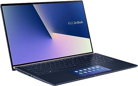 Asus Computer Zenbook 15 Ux534ft 39 6cm Ultrabook 4gb Computer Zubehör
