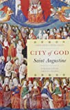 City of God, Saint Augustine, 0385029101