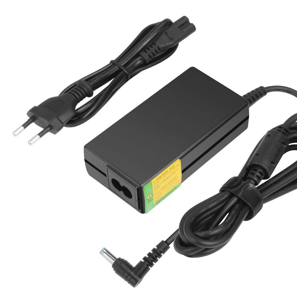 Per Acer Aspire E1-530 E1-530G Laptop Charger adattatore CA tutti i modelli