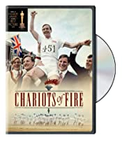 Chariots of Fire  Directed by Hugh Hudson