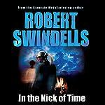 In the Nick of Time   Robert Swindells