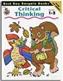 AS Critical Thinking for OCR, Frank Schaffer Publications, 0867344288